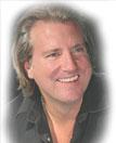 Bill_stidham_avatar_jgbcby