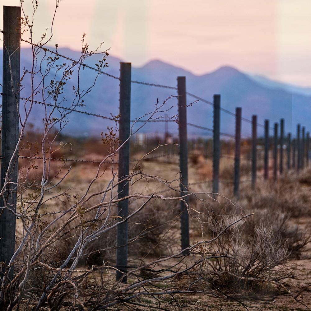 dsc1583 fence erdcgx