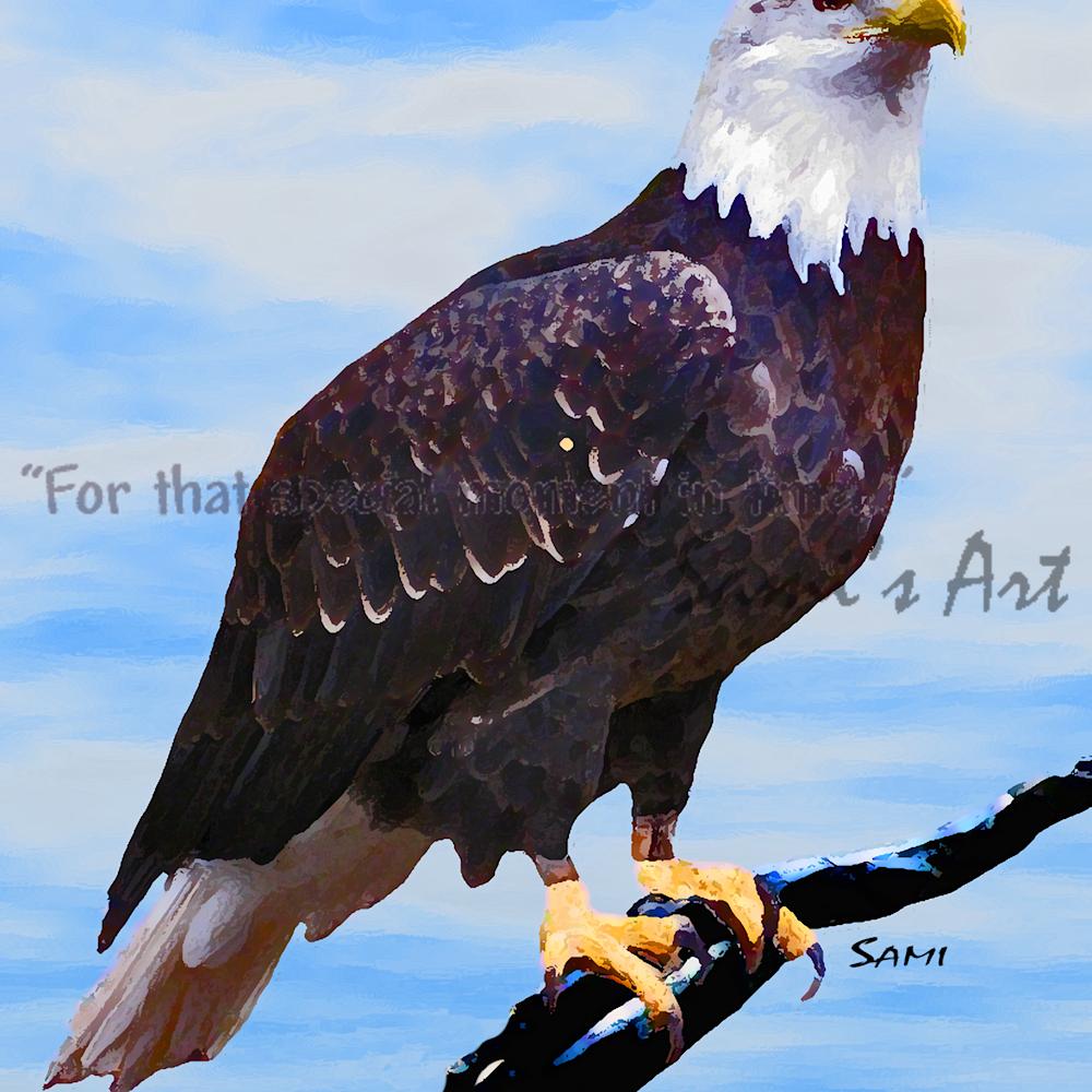 Eagle3 ehbjdx
