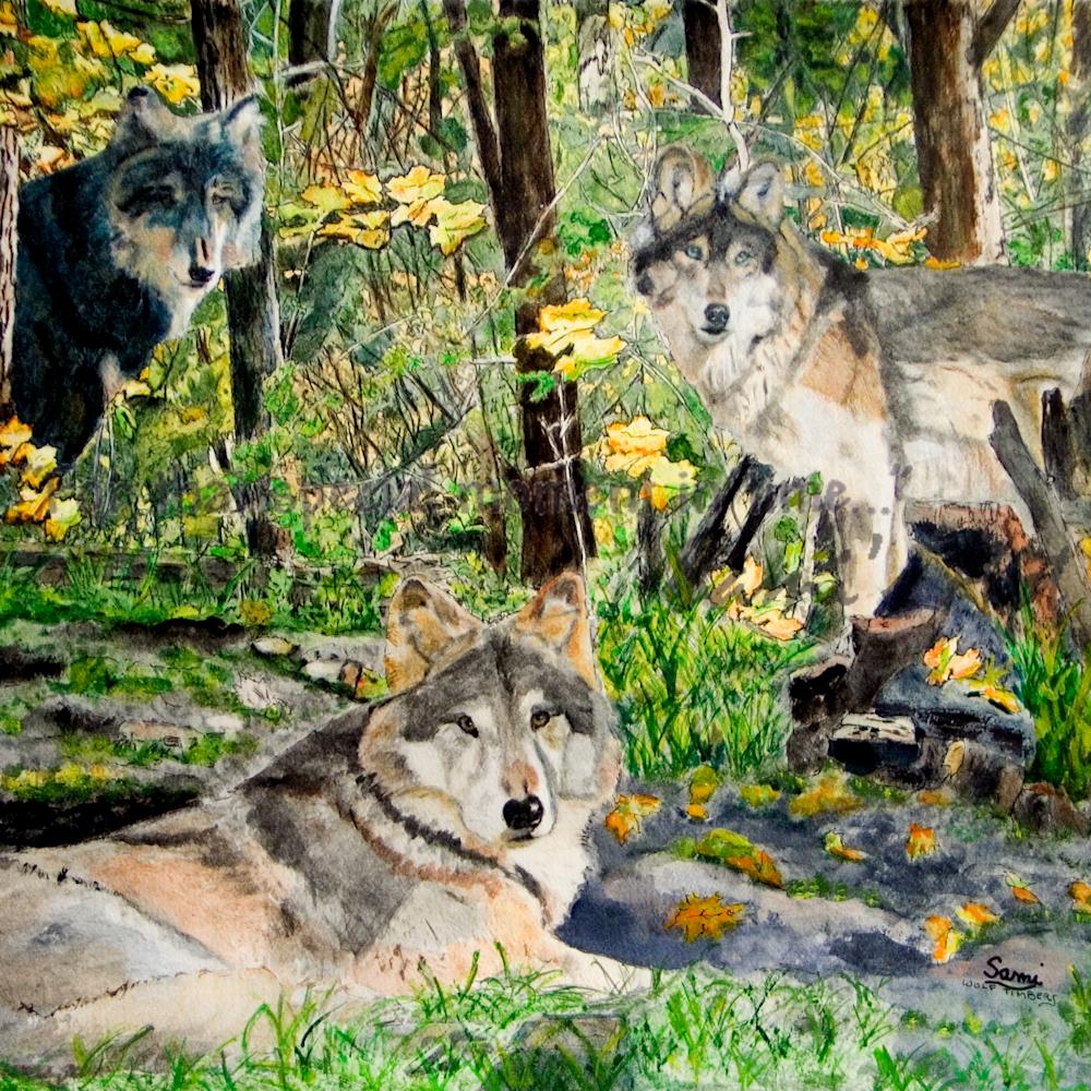 Final3wolfcombo sjdvqc