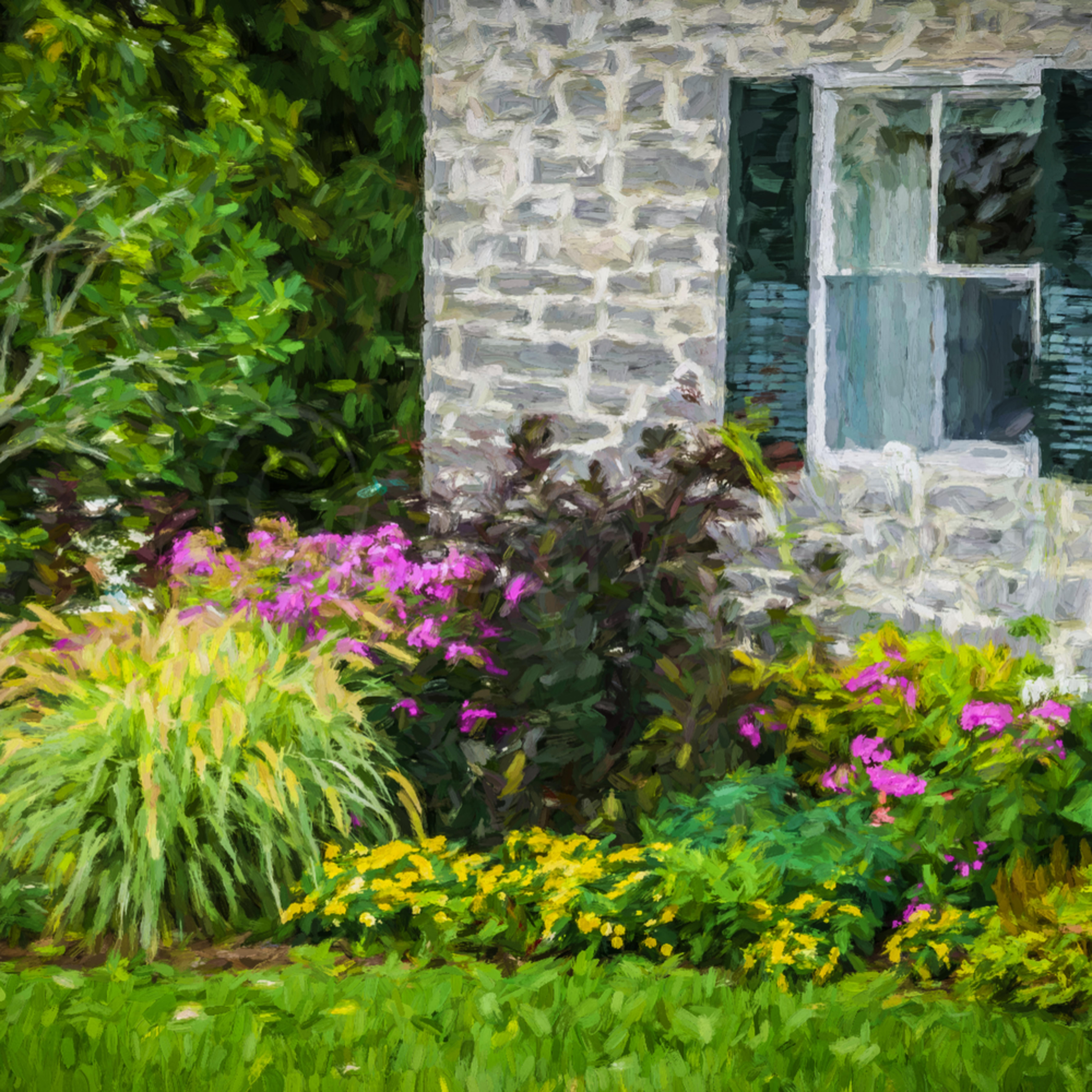 Basinharborstoneblgflowers rfnczs