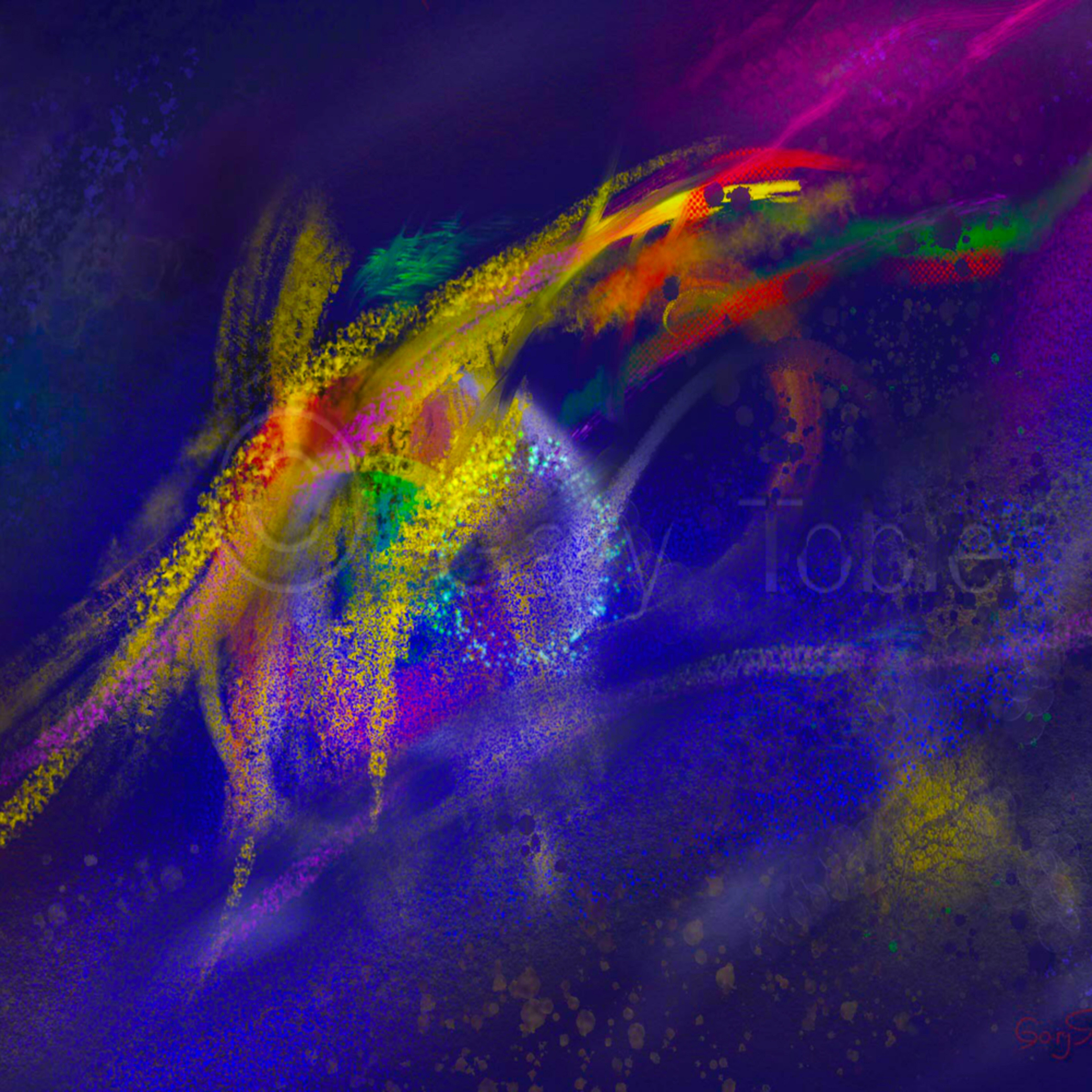Yellow dragon r1rsf3