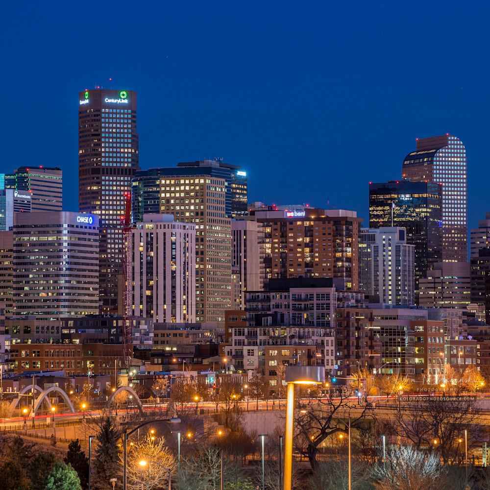 Colorado photos dsc0225 jpvlj5