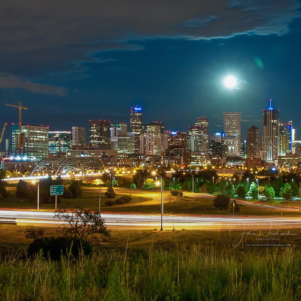 Colorado photosdsc 1766 xl vlhlek