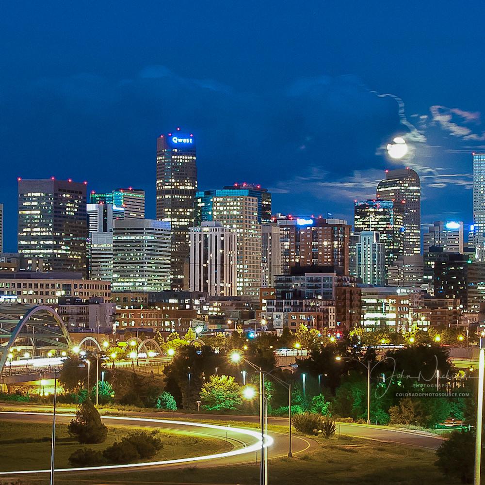 Colorado photosdsc 1744copy zhjts6
