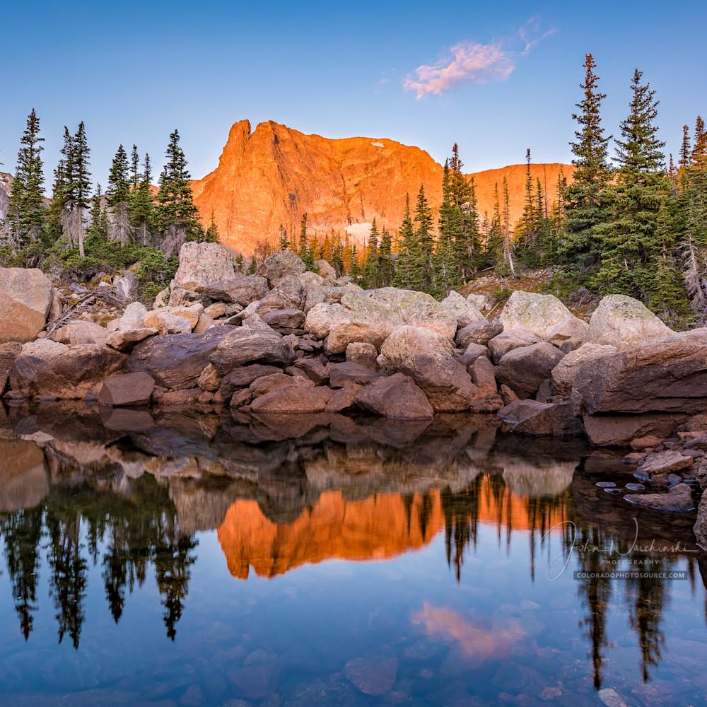 Colorado photos dsc7528 hdrlg vzvvou