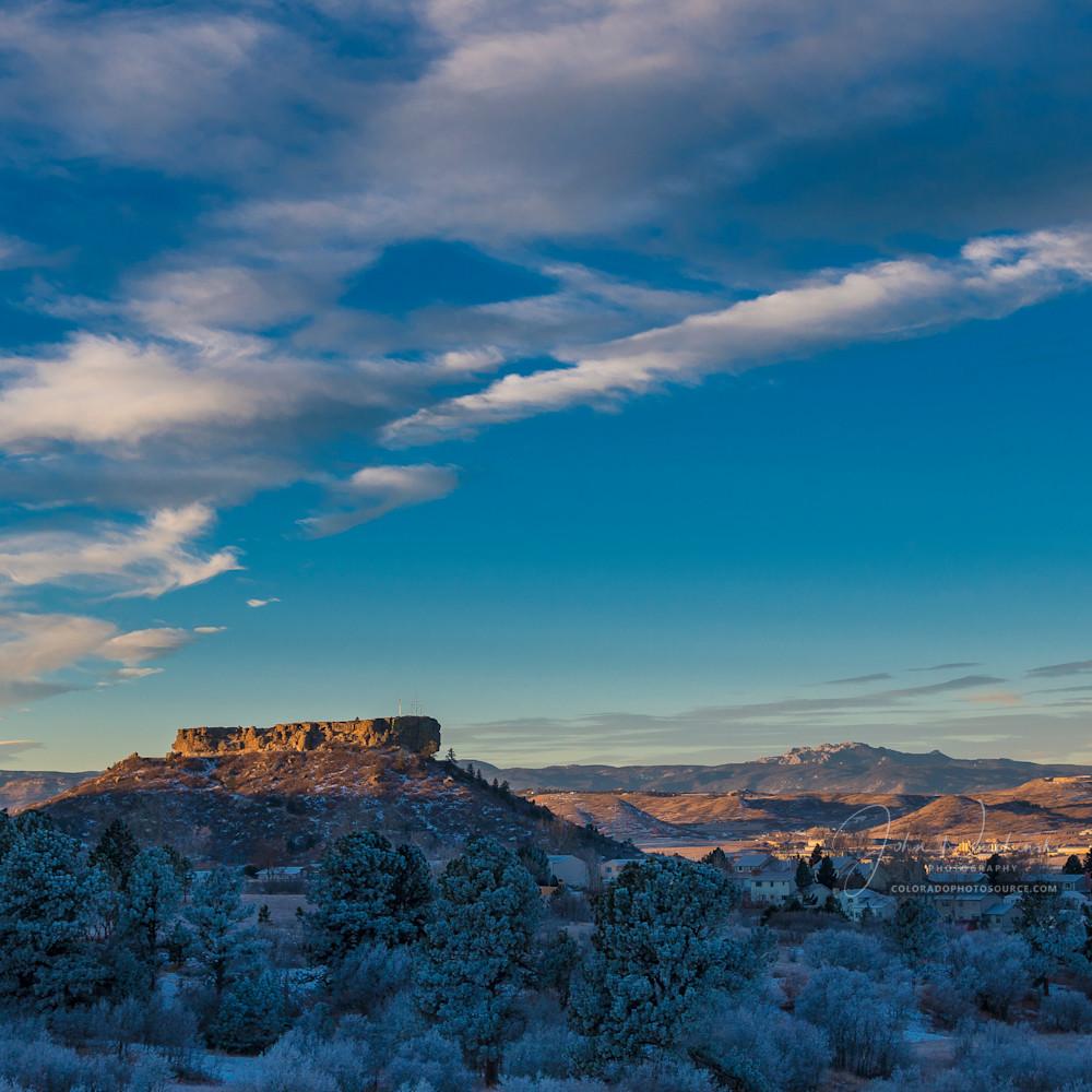 Colorado photos dsc2818 xwmflj