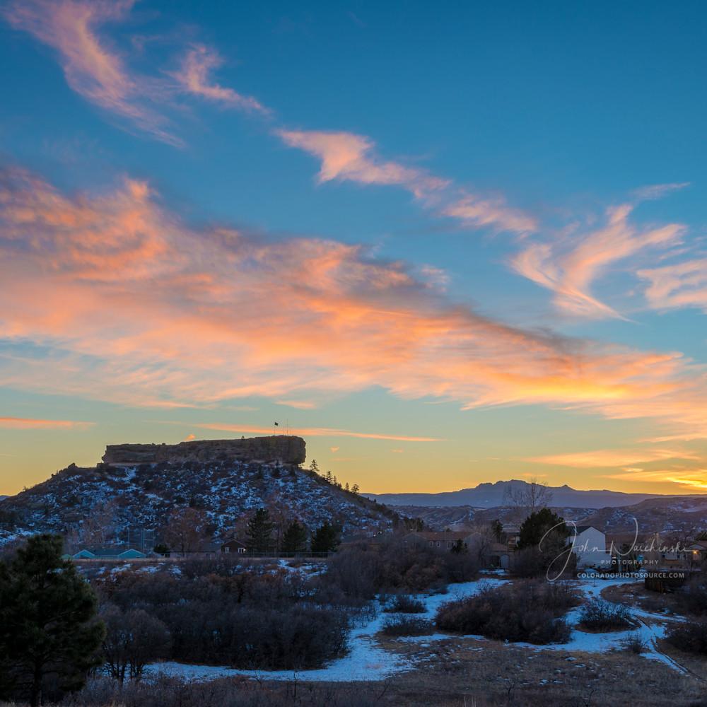 Colorado photos dsc0392 mclffp