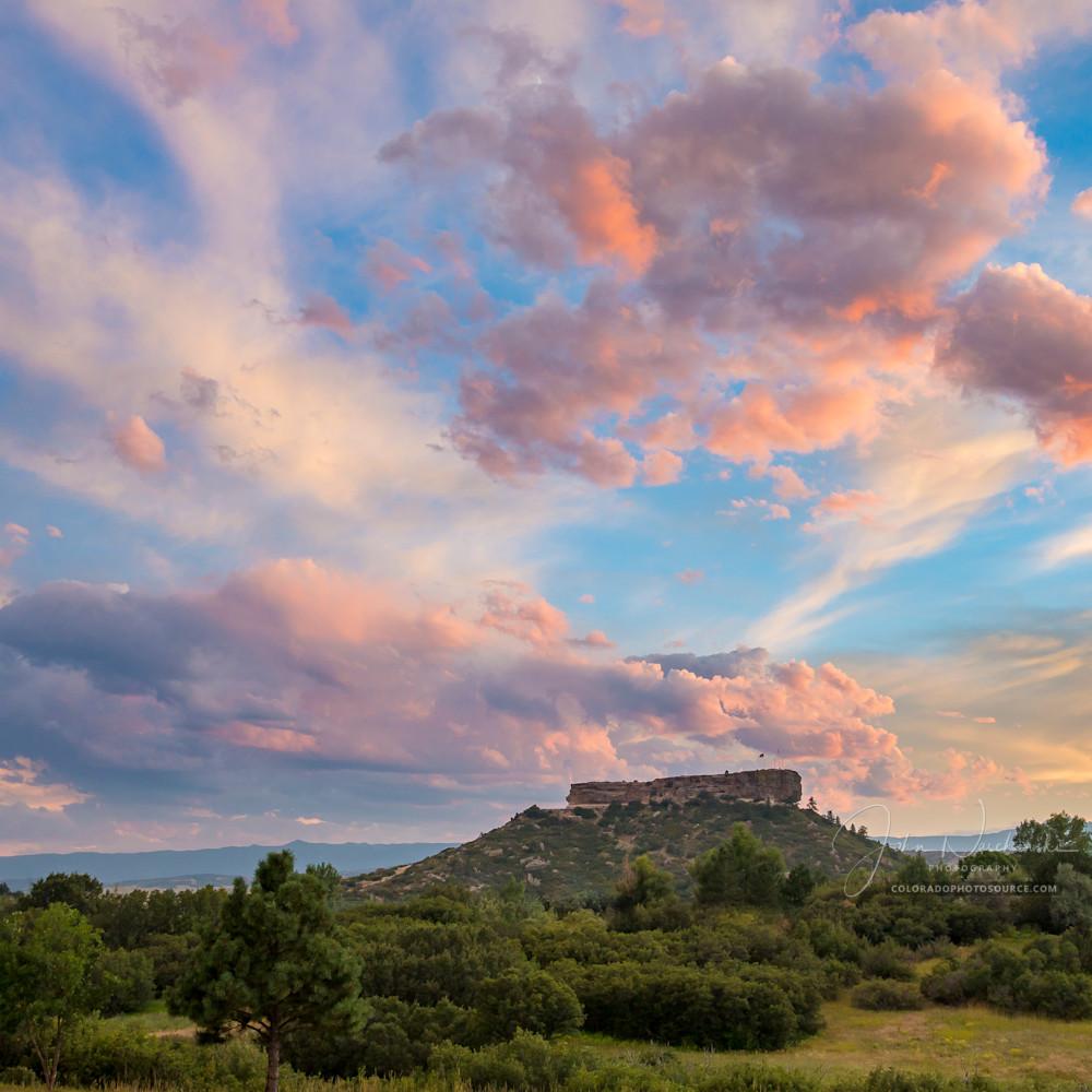 Colorado photos dsc5106 mvptng