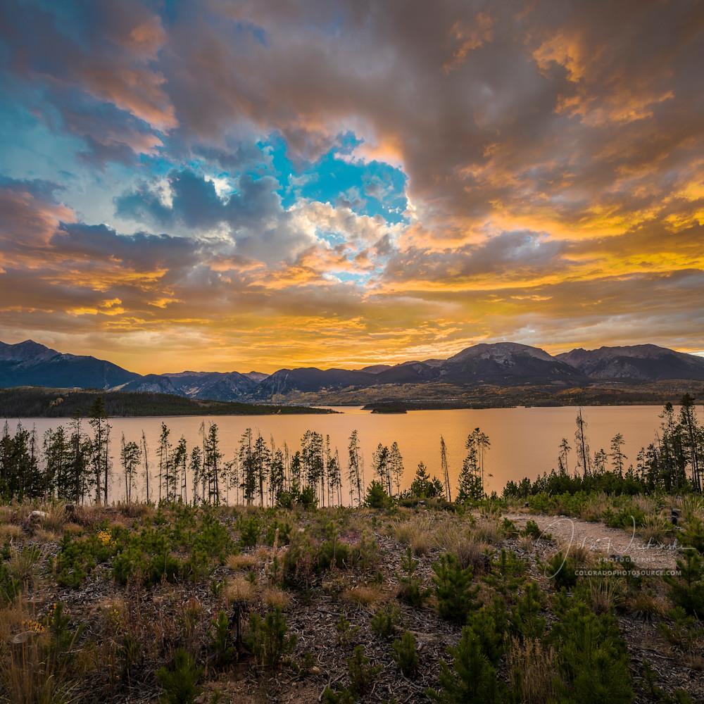 Colorado photos dsc2239 edit ptpdxr