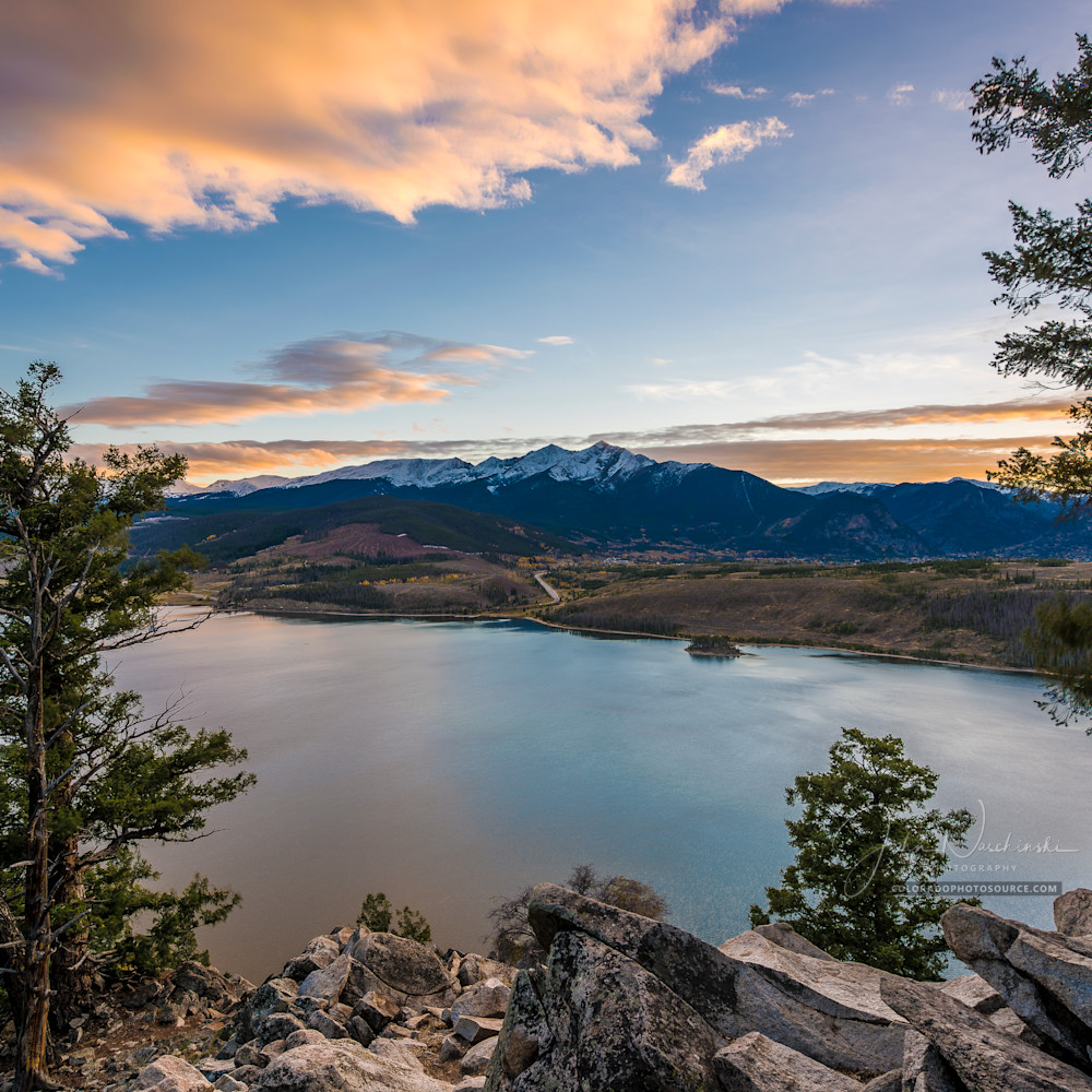Colorado photosdsc 0142 edit tv04dl