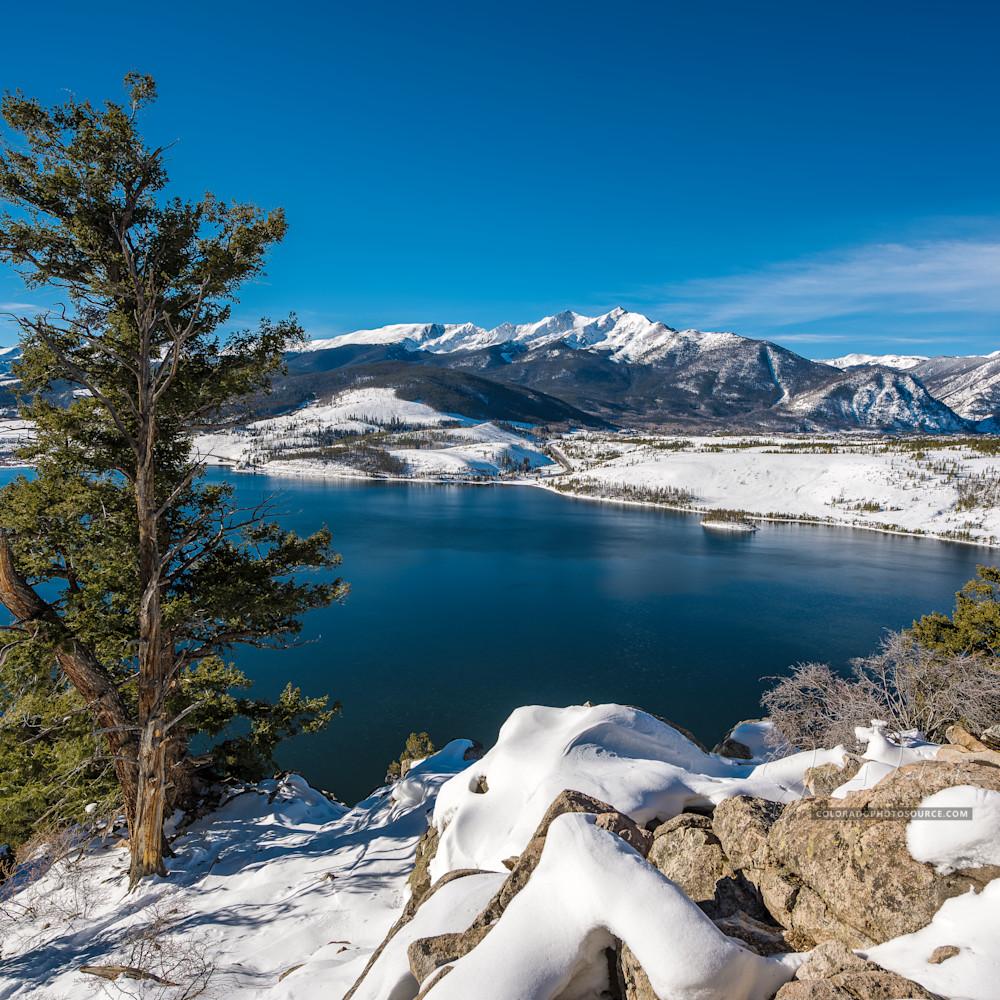 Colorado photos dsc1427 edit hjaouf