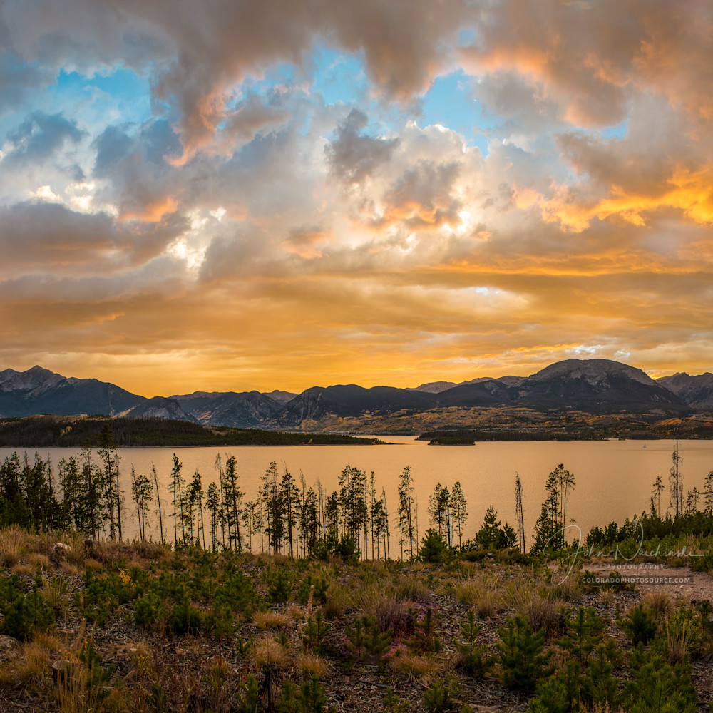 Colorado photos dsc2218 edit wywjwi