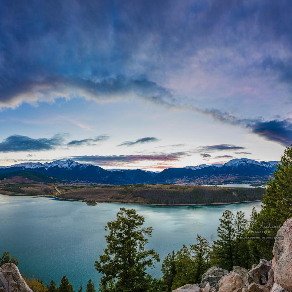 Colorado photosdsc 0213 edit kd2smd
