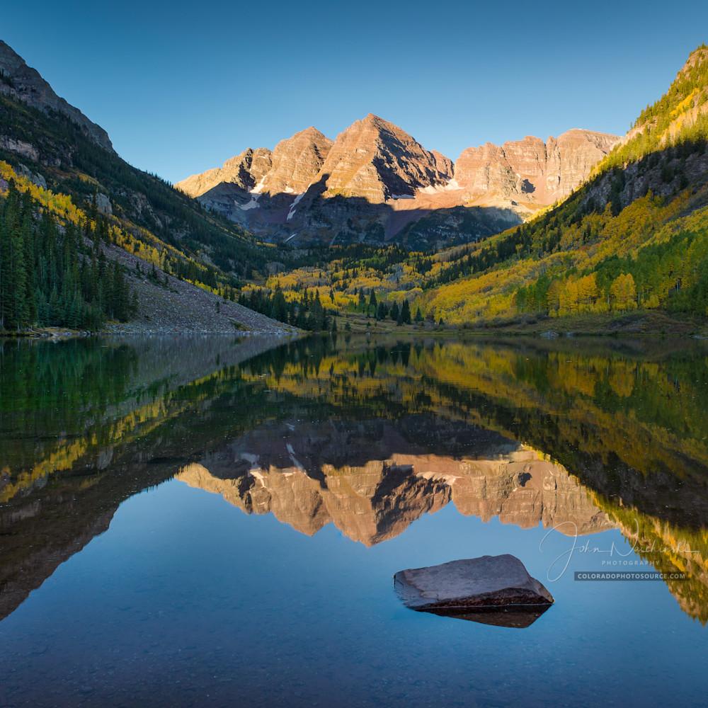 Colorado photos dsc0374 edit b2jlsq