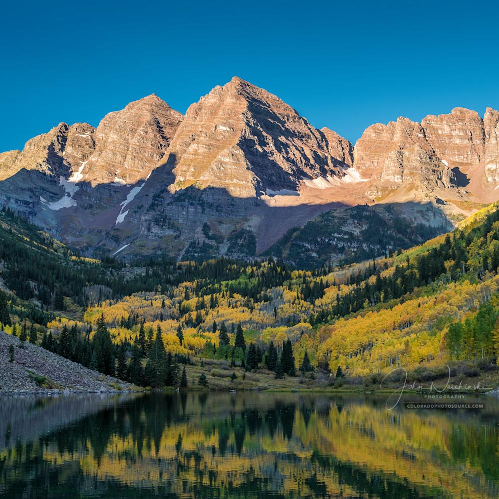 Colorado photos dsc0338 g2gogm