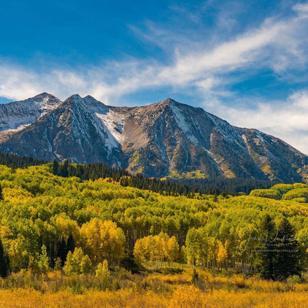 Colorado photos dsc2881 bl06hp