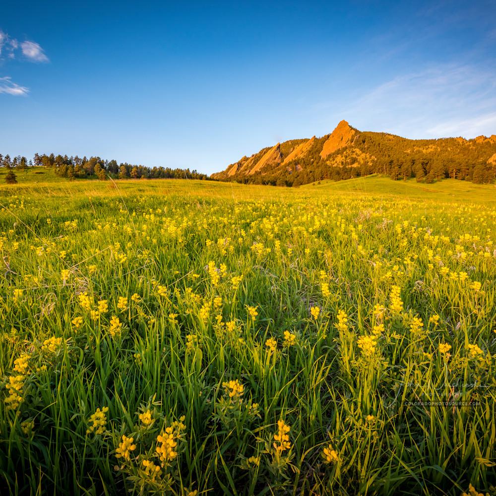 Colorado photos dsc4912 jvueyl