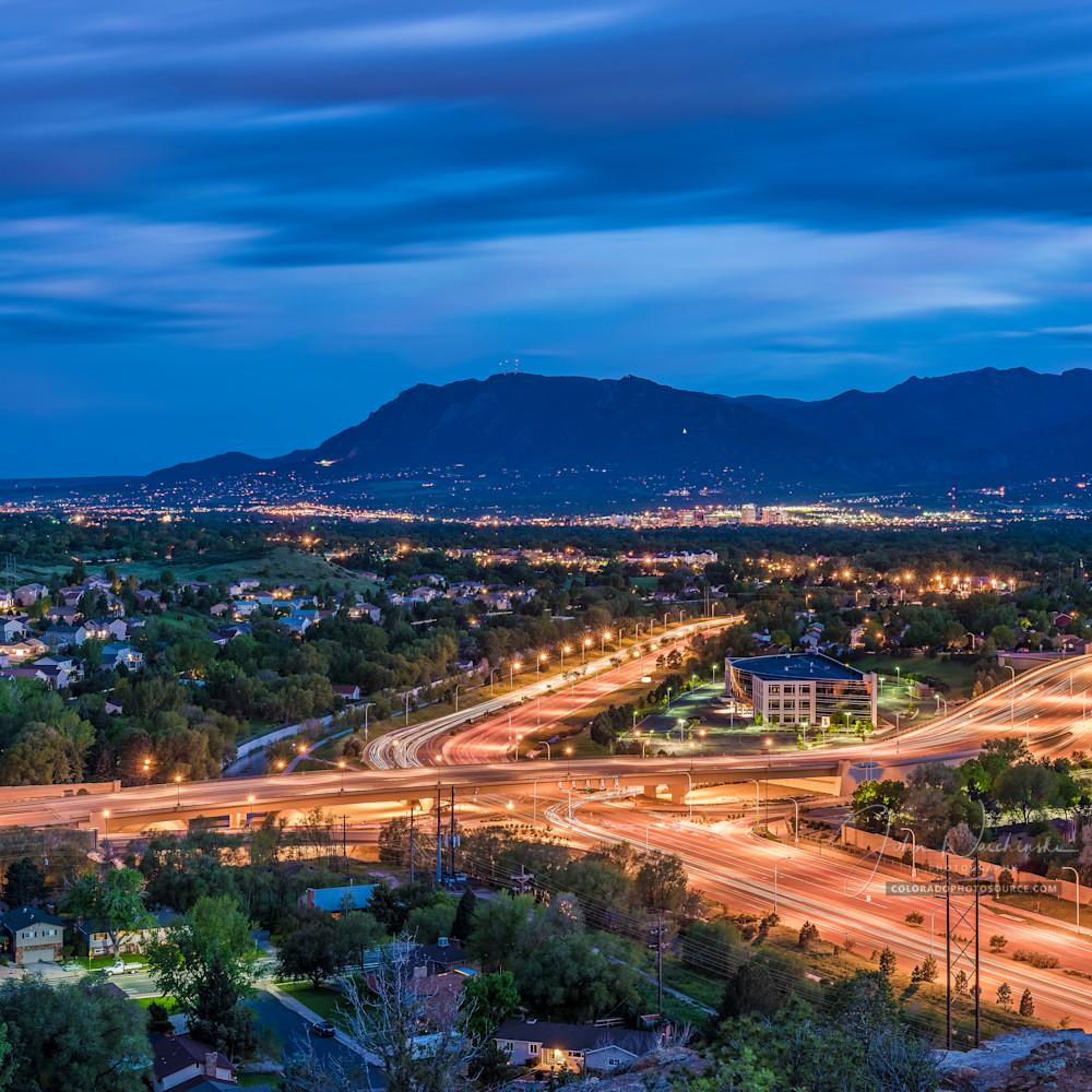 Colorado photos dsc5584 hdr tkoblk