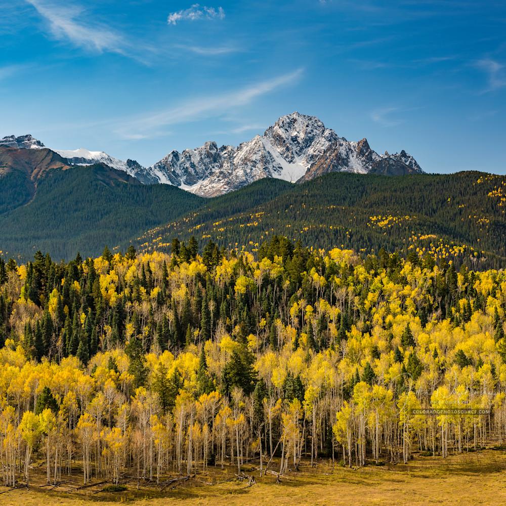 Colorado photos dsc3407 hdr zgtpea