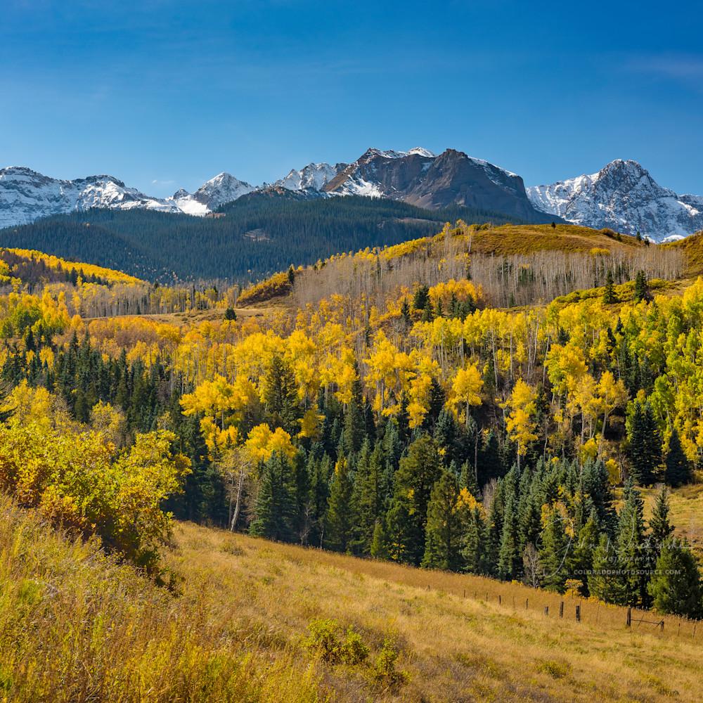 Colorado photos dsc3533 hdr ufau0u