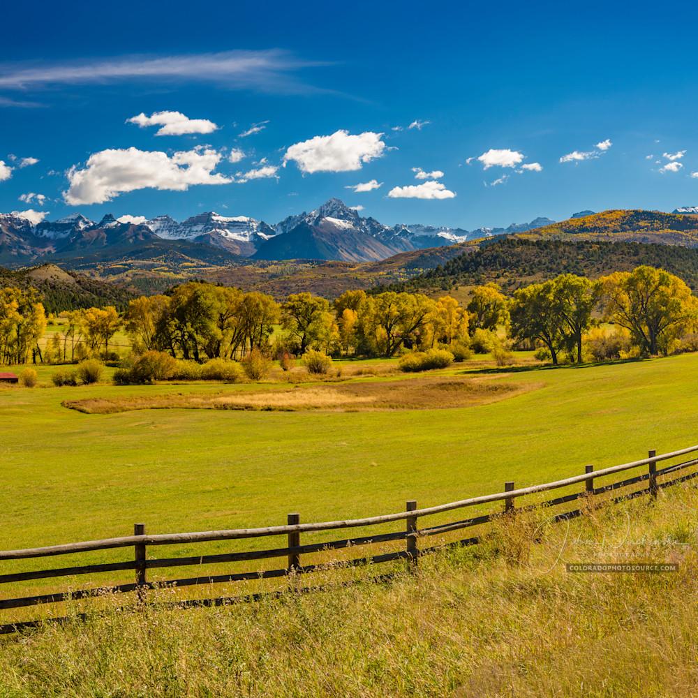 Colorado photos dsc3642 pano xjk7j1