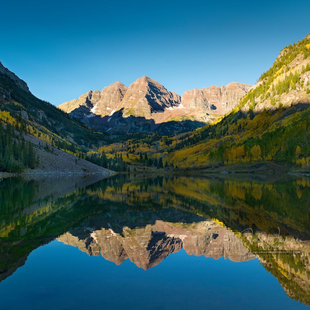 Colorado photos dsc0412 edit prwnw1