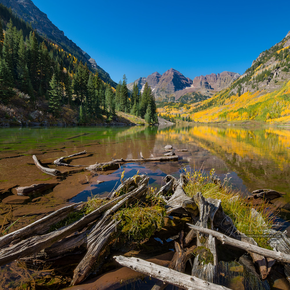 Colorado photos dsc1504 edit b26kmy