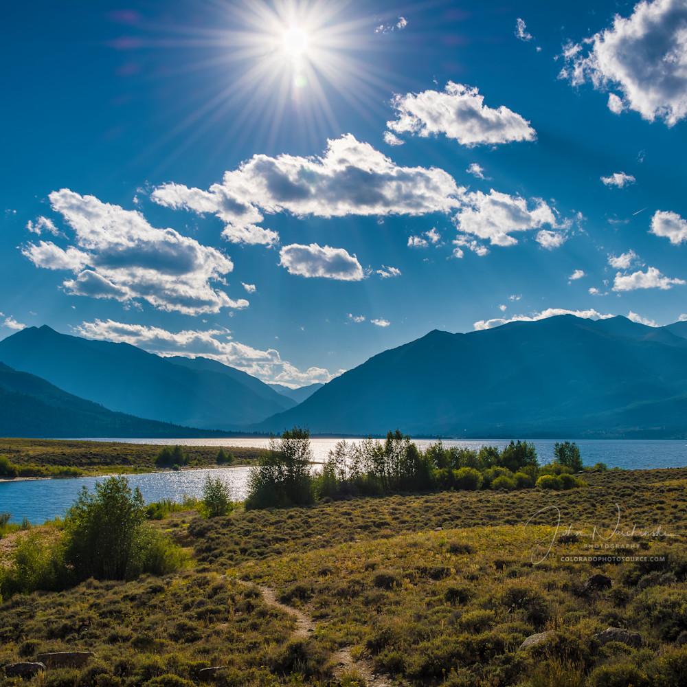 Colorado photos dsc9420 edit xt6bi9