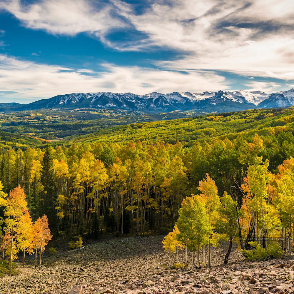 Colorado photos dsc3089 npa64b