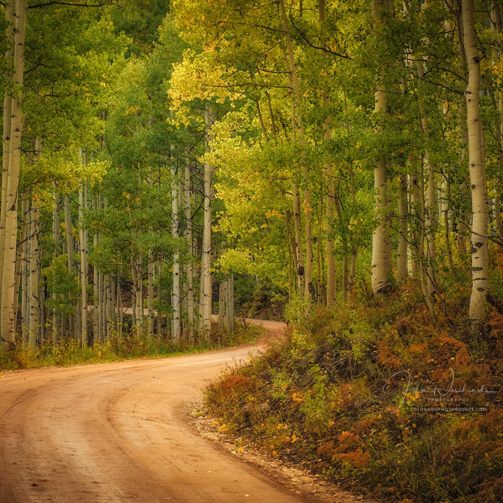 Colorado photos dsc3209 edit e0lkfe