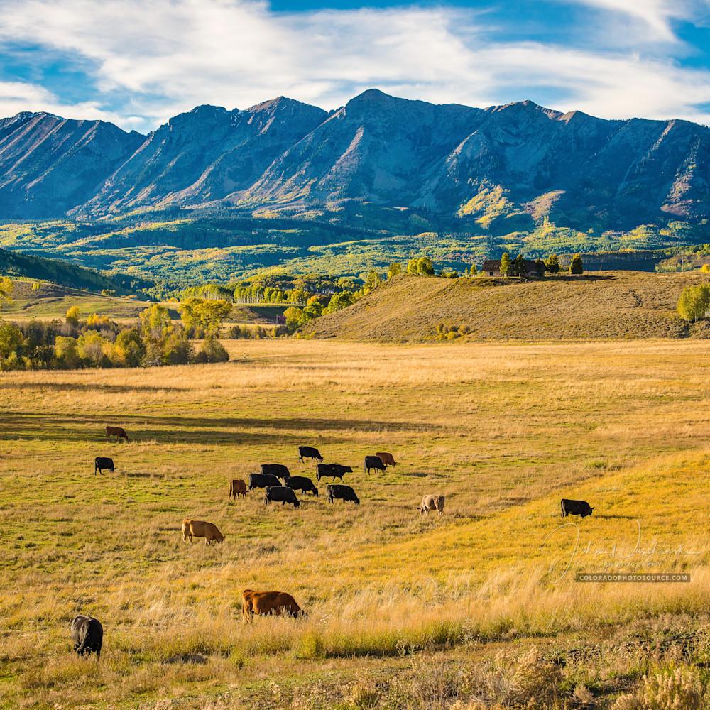 Colorado photos dsc3240 edit hwxf4n