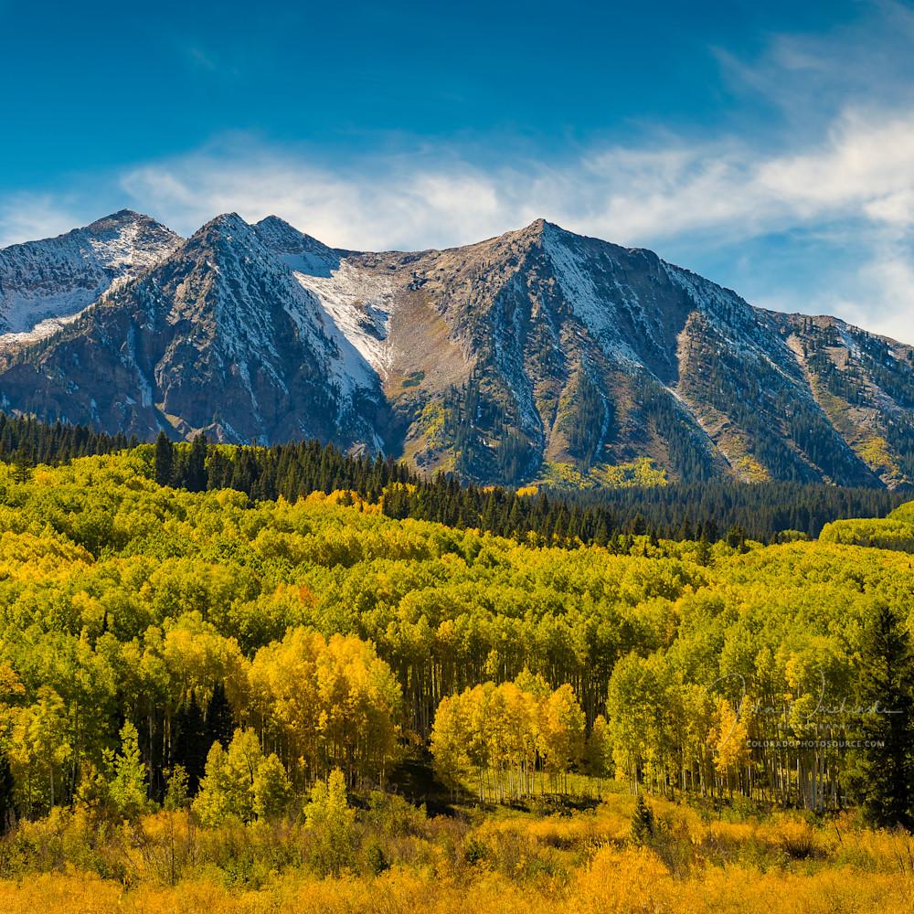 Colorado photos dsc2835 edit 2 ioeqwt