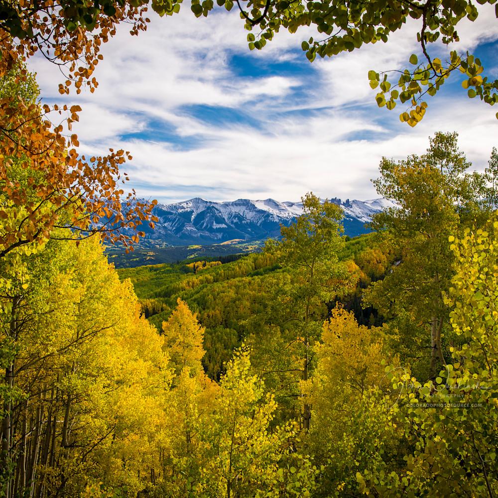 Colorado photos dsc3004 rhpopd