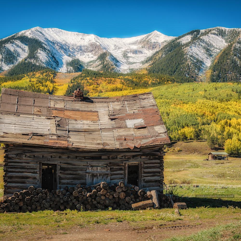 Colorado photos dsc2682 edit edit s6hcbj