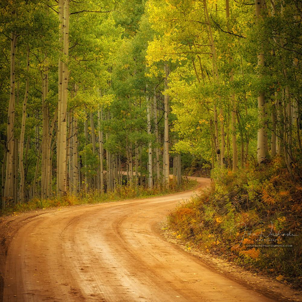Colorado photos dsc3206 edit d4cjgi