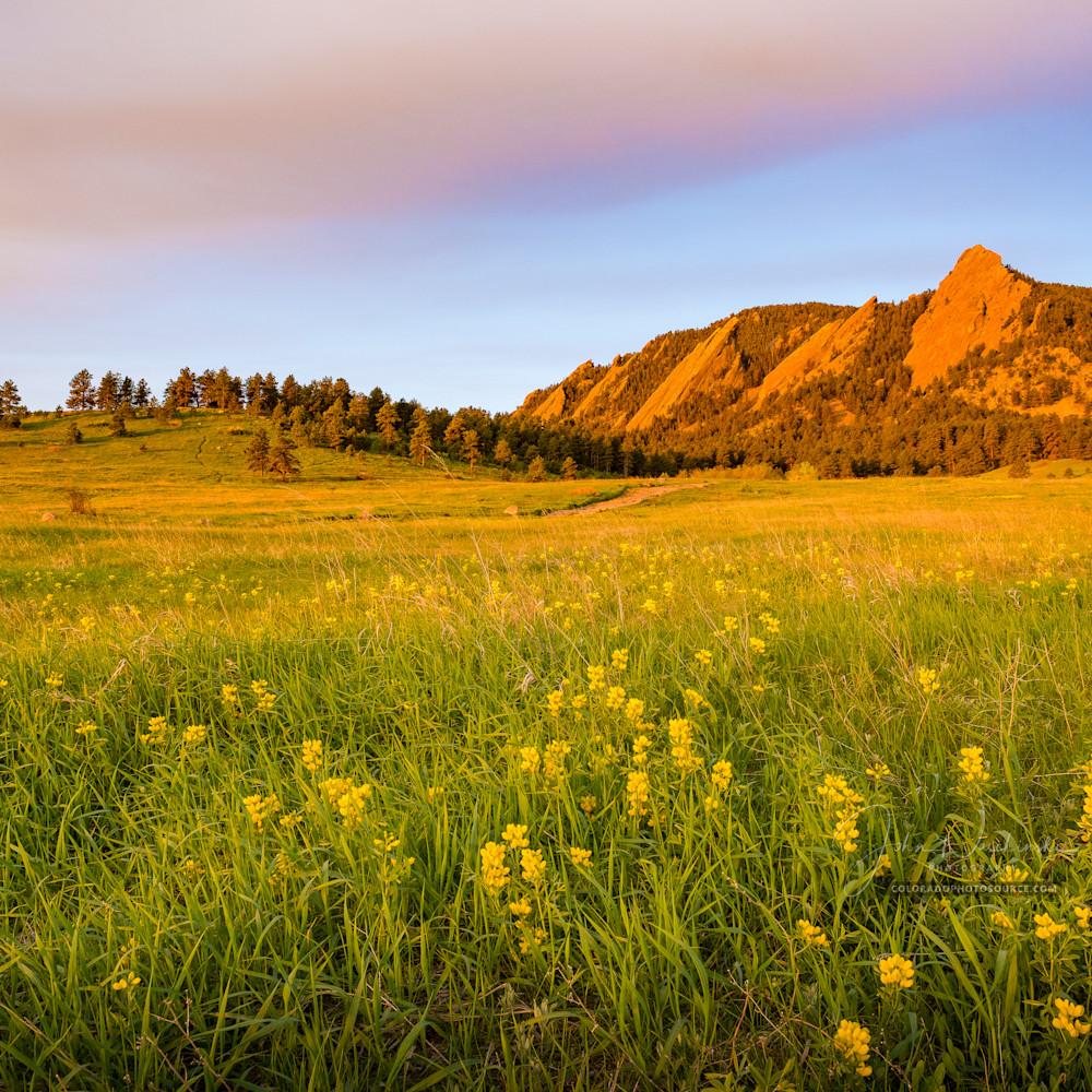 Colorado photos dsc4090 xpmk33