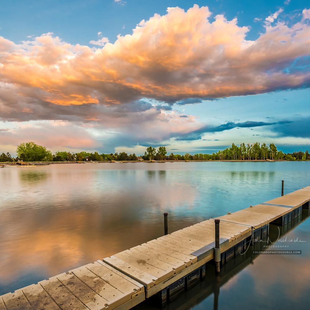 Colorado photoscolorado photos dsc4407 hdr ghzimr