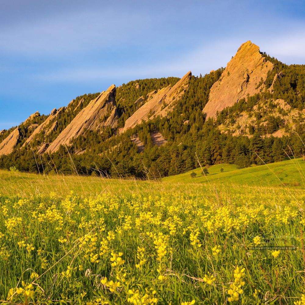 Colorado photos dsc4286 xue0rw