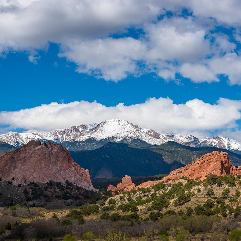 Colorado photosdsc 3164 pano ccyou6