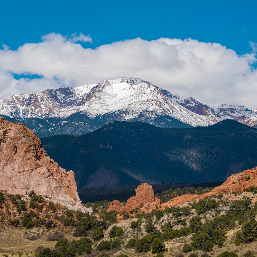 Colorado photosdsc 3214 edit mlrzwg