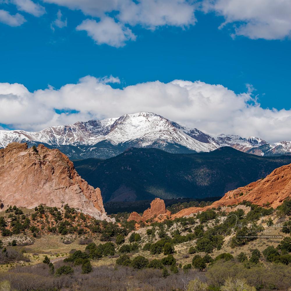Colorado photosdsc 3207 edit kqfswr
