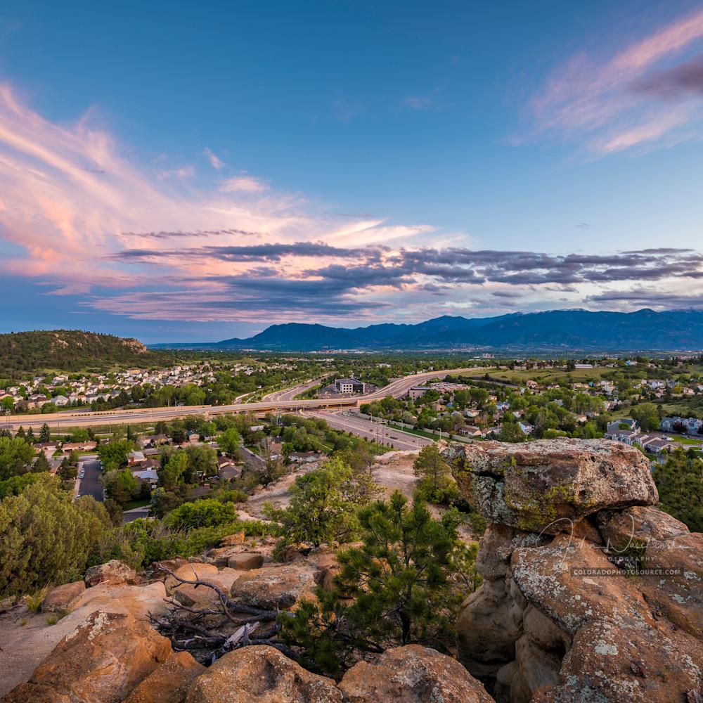 Colorado photos dsc5552 cfiuqx