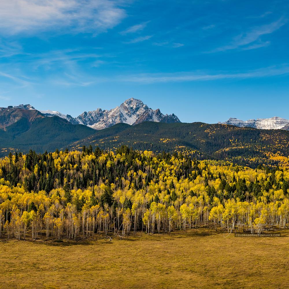 Colorado photos dsc3294 hdr 2 cbwhdo