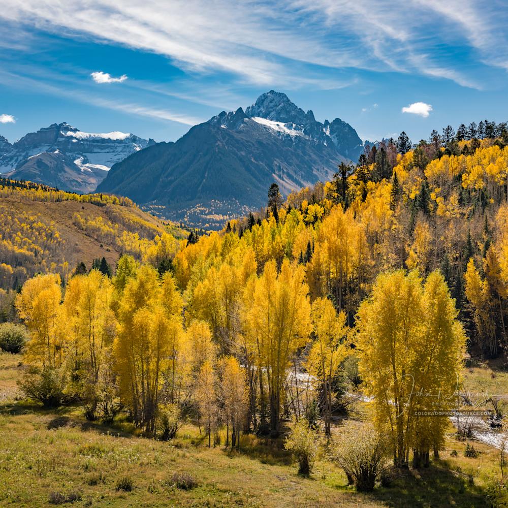 Colorado photos dsc3589 hdr qysskg