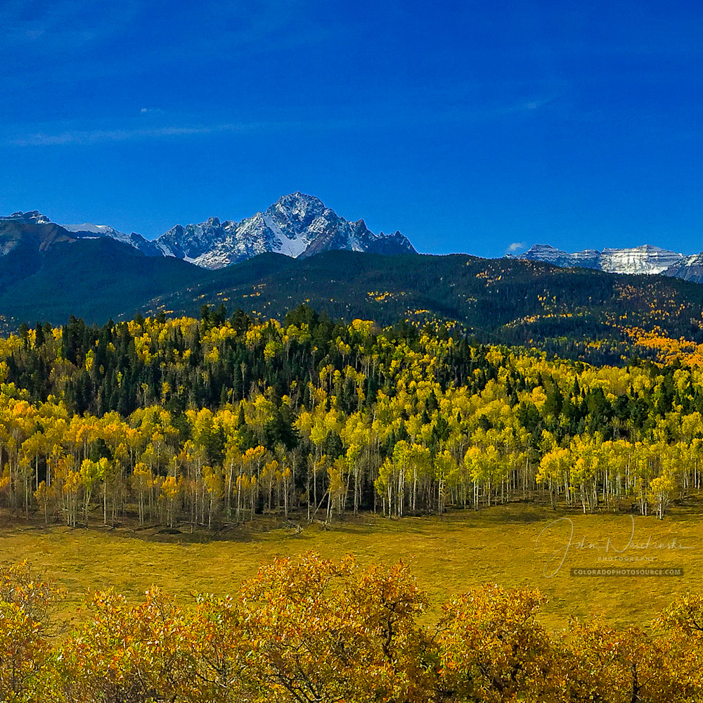 Colorado photosimg 3803 iamsod