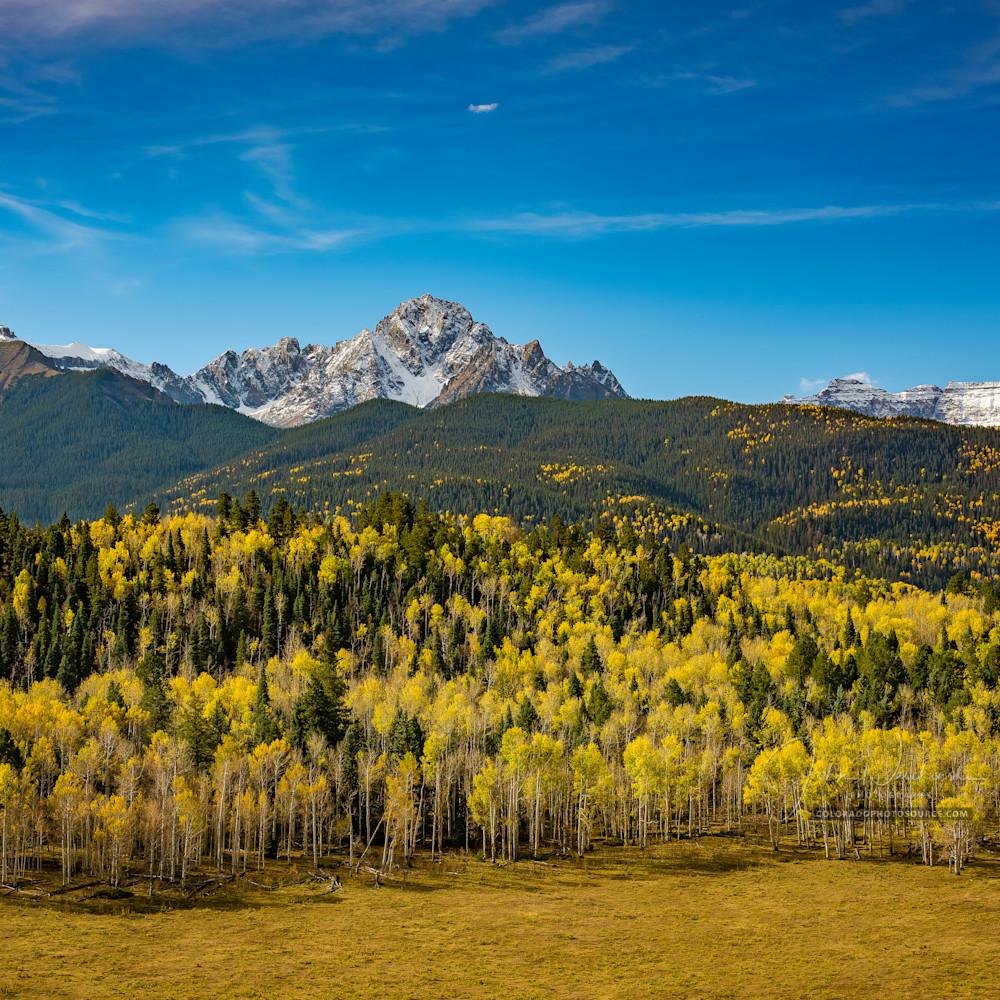 Colorado photos dsc3301 hdr obd9gg