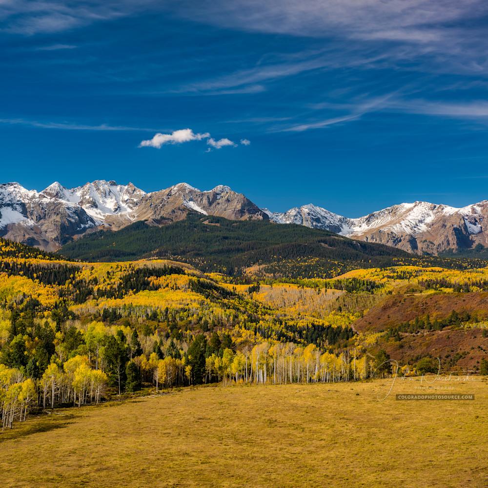 Colorado photos dsc3400 hdr yzkfgy
