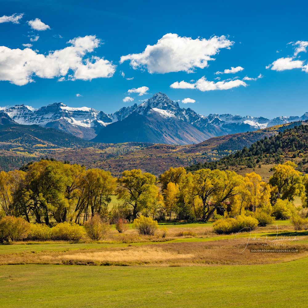 Colorado photos dsc3638 hdr b0f1na