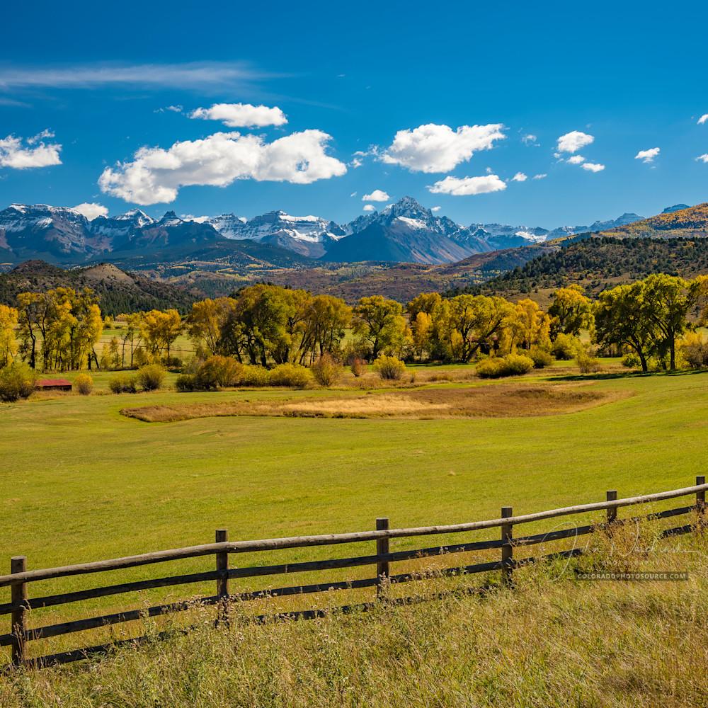 Colorado photos dsc3631 hdr wbrilp